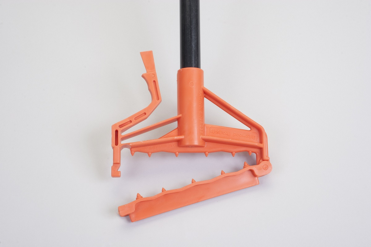 Shank-Free Correctional Tools – Briarwood Products